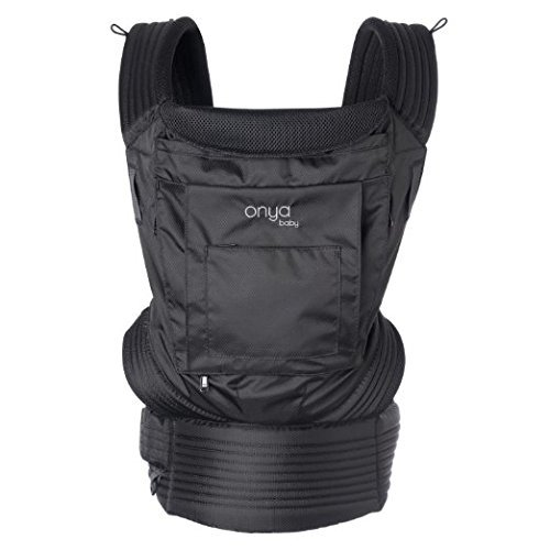Onya Baby Outback Baby Carrier...
