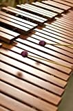 img - for Three Finnish Folk Songs for Marimba choir using six performers book / textbook / text book