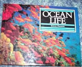 Oceanlife pdf epub