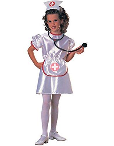 Halloween-Concepts-Childs-Nurse-Costume