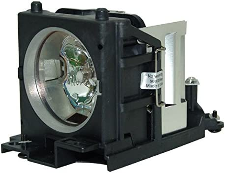 SpArc Platinum for Viewsonic PJ862 Projector Lamp with Enclosure Original Philips Bulb Inside