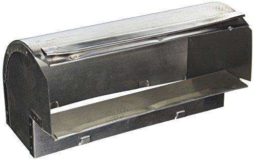 range hood adapter - 5