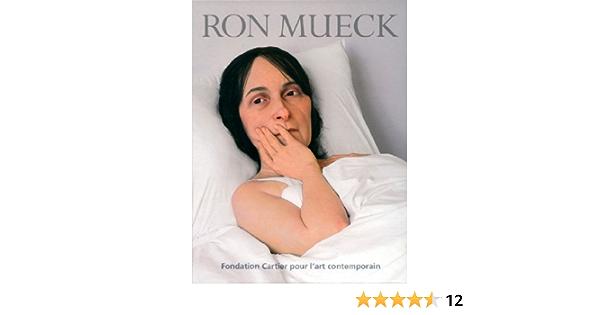 Ron Mueck: Amazon.es: Robert Rosenblum: Libros en idiomas ...