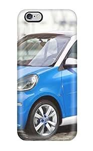 Cody Elizabeth Weaver Premium Protective Hard Case For Iphone 6 Plus- Nice Design - Smart Car wangjiang maoyi