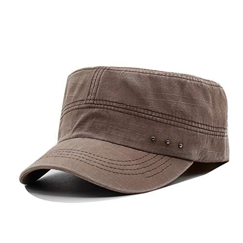 hat Men's Wool Felt Snap Brim Hat Women