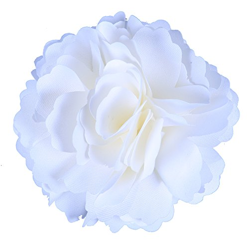 Anleolife Florida Wedding Barrette Corsage product image