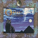 Hidden Step by Ozric Tentacles (2000-10-17)