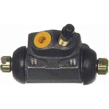 Dorman W610020 Drum Brake Wheel Cylinder
