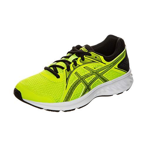 ASICS Jolt 2 GS Junior Zapatillas para Correr - SS20: Amazon.es: Deportes y aire libre