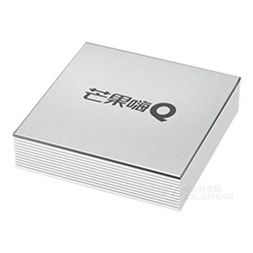 chiense-firmware-2016-lastest-iptv-himedia-h6-bluetooth-40-smart-android-51-tv-box-4k-full-hd-stream