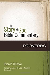1 Peter (The Story of God Bible Commentary): Dennis R