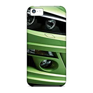 Favorcase YmR2518bldo Protective Cases For Iphone 5c(lindo Volkswagen)