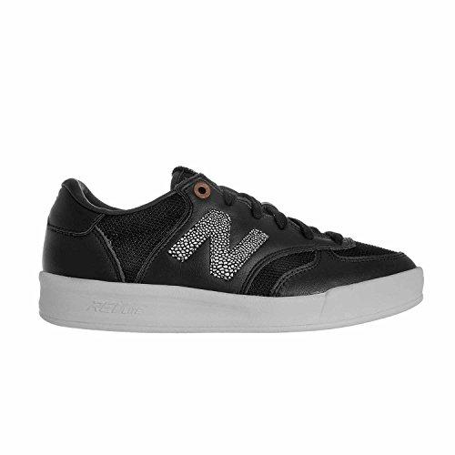 New Balance Damen Sneaker Weiß Bianco 37.5