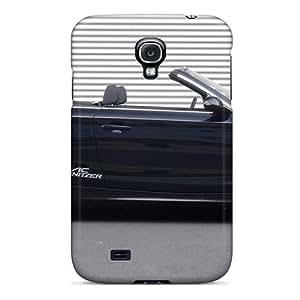 New Premium Khz10864fWKo Case Cover For Galaxy S4/ Schnitzer Bmw 1 Series Cabrio Protective Case Cover