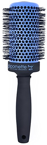 3 Inch Hair Brush - 7