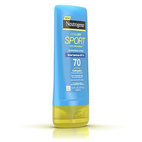 Neutrogena-Cooldry-Sport-Sunscreen-Lotion-Broad-Spectrum-SPF-70-5-Oz