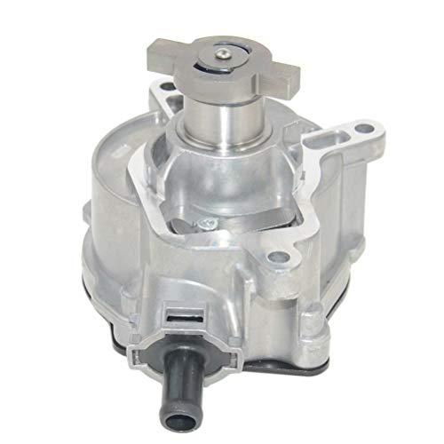 Vacuum Pump for Volkswagen Jett a Beetle Golf Rabbit Audi TT OEM# 07K145100C - Jett Golf