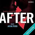 After: Saison 1 | Anna Todd