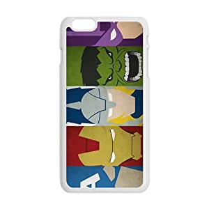 The Avengers Hot Seller Stylish Hard Case For iphone 5 5s