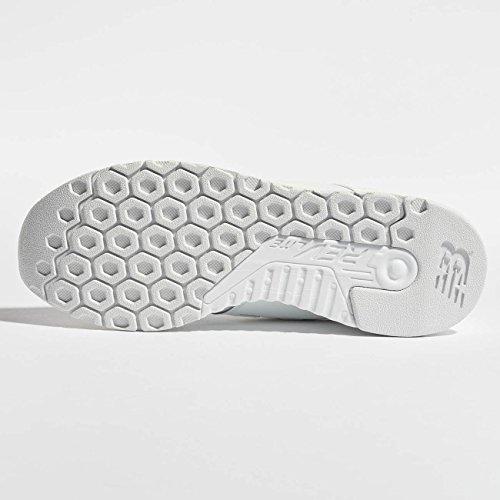 Balance Blanco Nt Wrl247 Deportivas Zapatillas Para New Mujer SgqwCdq