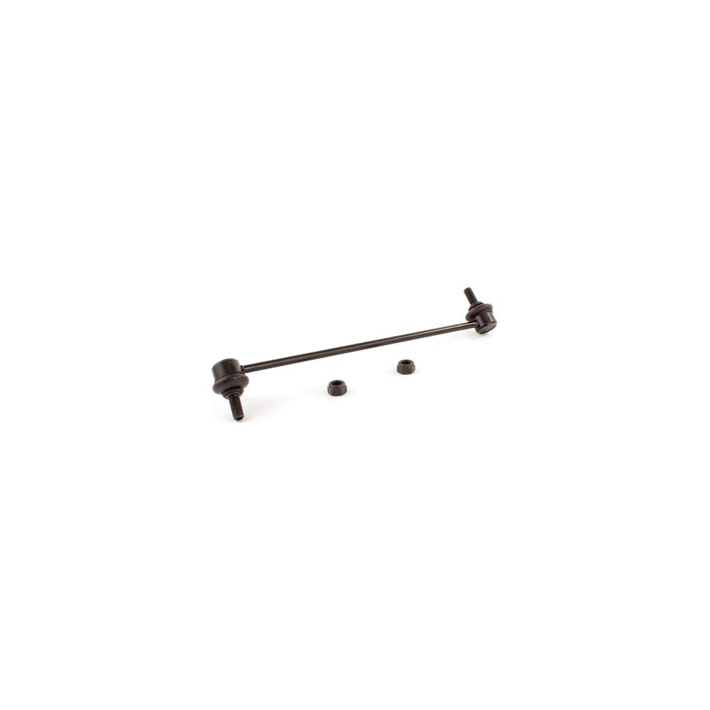 TOR Link Kit TOR-K80477,Front Sway Bar End Link