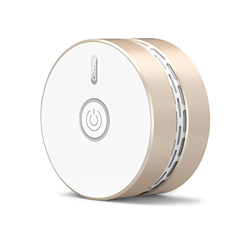 Oittm Wireless Extender Multi function Coverage