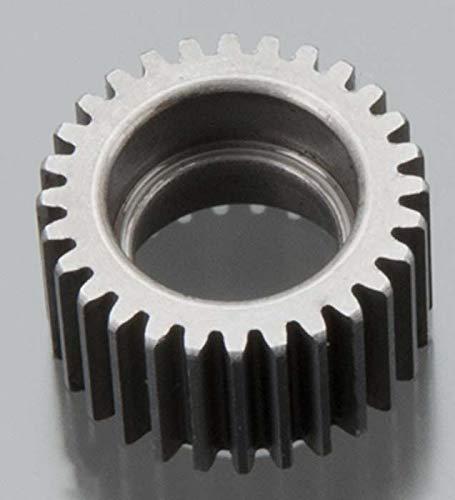 wraith transmission gears - 6