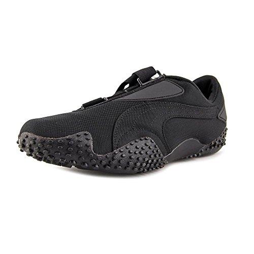 737c9b93f3e good Puma Mostro OG Men s Shoe Puma Black 363069-01 - drillionnet.com