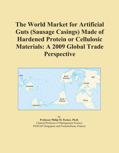 the-world-market-for-artificial-guts-sausage-casings-made-of-hardened-protein-or-cellulosic-material