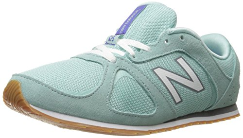 new-balance-womens-555-casual-lifestyle-sneaker-drizzle-white-85-b-us