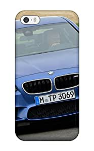 High Quality Bmw M5 11 Case For Iphone 5/5s / Perfect Case by Maris's Diary