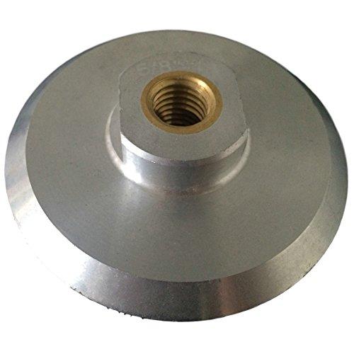 4 1 2 angle grinder sanding disc - 7