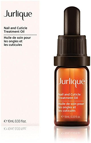 jurlique-nail-and-cuticle-treatment-oil-033-ounce