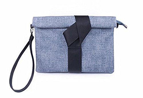 73e49c6ec86cf Frauen Taschen
