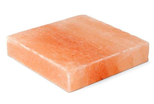 Cuisinart CSP-128 Himalayan Salt Grilling Stone, Pink