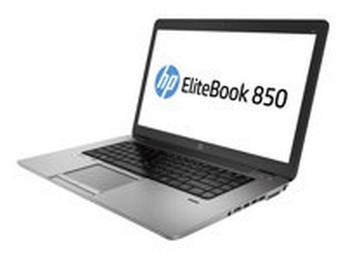 HP EliteBook 850 G1 - 15.6""