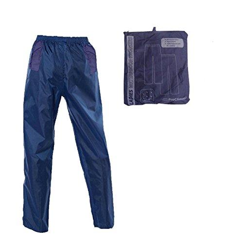 femmes Pantalon Pantalon proclimate femmes imperm femmes Pantalon imperm femmes proclimate proclimate imperm wx6qAOrw