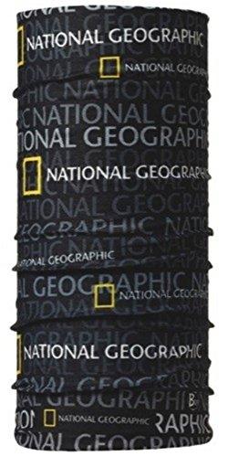 Buy NATIONAL GEOGRAPHIC ORIGINAL BUFF® NG LOGO 2 Online at Low ... 9fb503011b3d