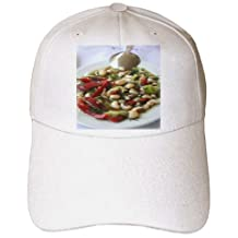 cap_195389 Taiche - Photography - Cooked Food - Turkish Meze Piyaz - Caps