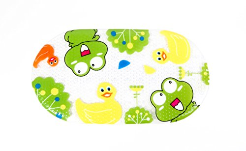 non-slip-baby-bath-mat-for-kids-frog-and-duck-great-for-shower-stall-bathtub-floor-anti-bacterial-an