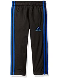 adidas Boys' Team Training Pant