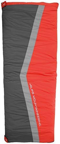 ALPS Mountaineering Cinch Sleeping Bag