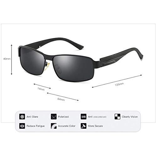 UV Qualité Protection Homme Lunettes B 100 Femme ZHRUIY Couleurs Goggle Cadre Haute 5 Alliage Loisirs De Soleil Sports PH1wgq