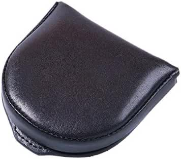 SAGEBROWN Traditional Coin Purse