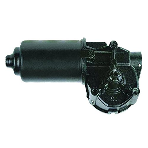 New Wiper Motor Fits Ford Lincoln Mercury 2002-2008 Most Cars and Trucks