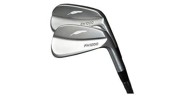 Amazon.com : Wei Xu New Mens Fourteen FH1000 Cooyute Golf ...
