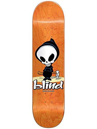 Blind Maxham OG Reaper Deck 8.25 x 31.9