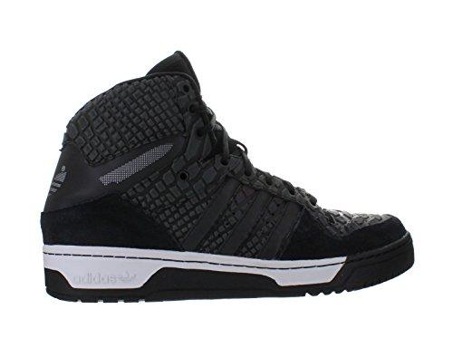 Adidas Metro Attitude Xeno All Star Black US 12