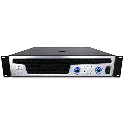 Amplificador (Potência) Arcano para áudio ARC-PAW-3 220v