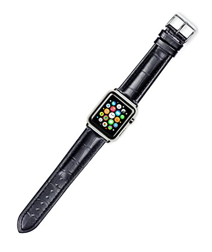 apple-watch-band-breitling-style-matte-alligator-grain-watch-band-black-fits-42mm-apple-watch-black-